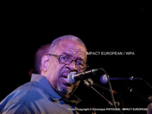 gary winters trumpet fred wesley