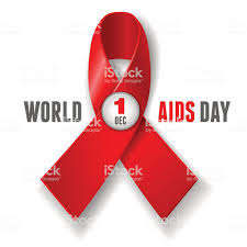 World day of fight against AIDS: The 30e world day of fight against AIDS is held on December first